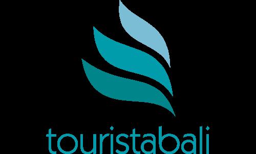 Touristabali.com