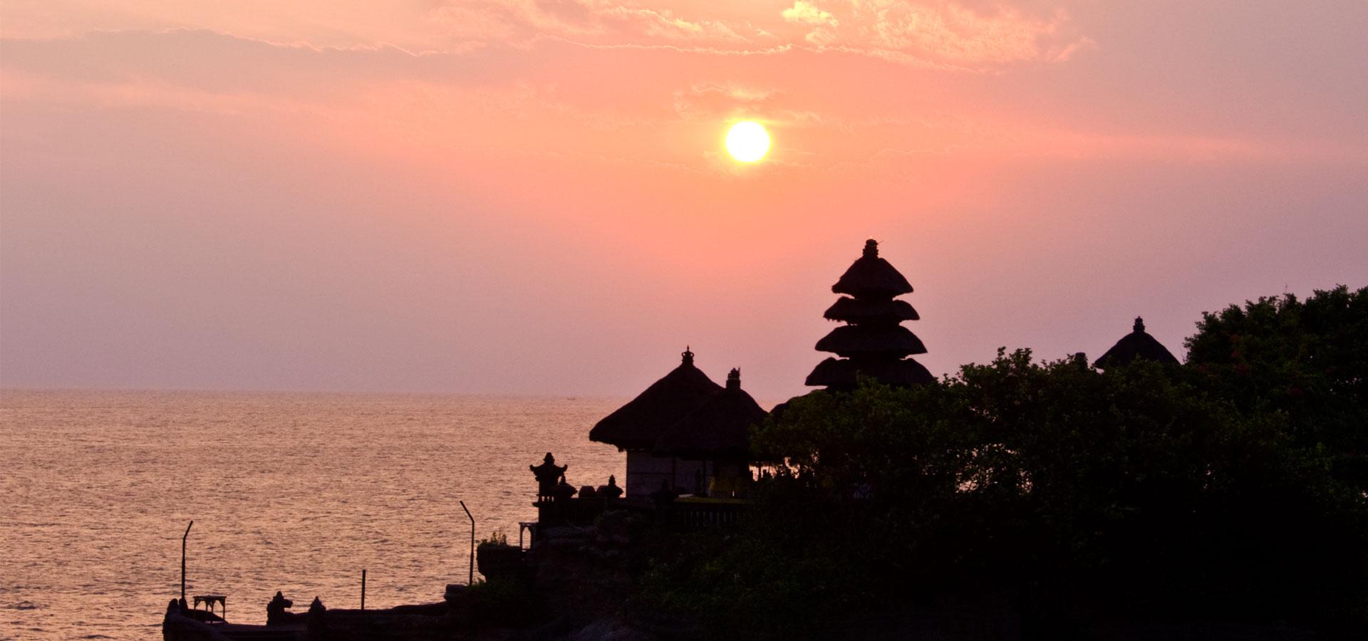 Paket Wisata Bali | Bali Tour Package | Bali Itinerary Tour